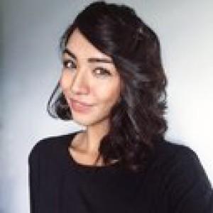 vegkasse's Profile Picture