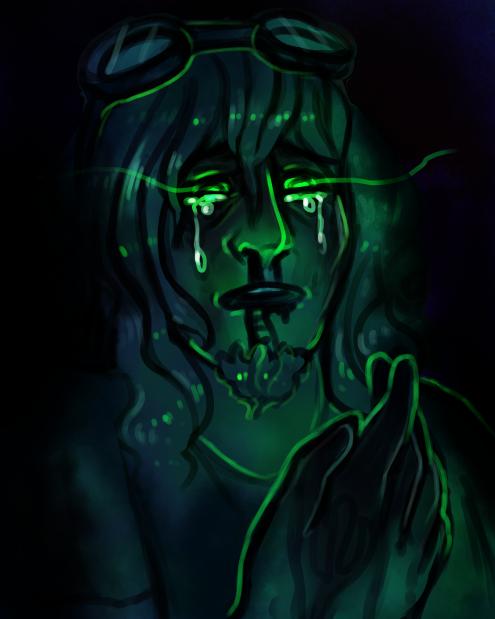 epub Darkspell