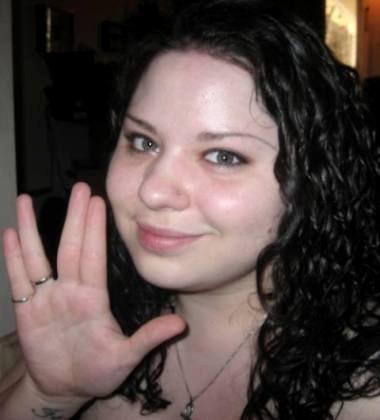 VampireBiscuits's Profile Picture