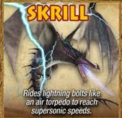 Skrill by Xx-NightFuryGirl-xX