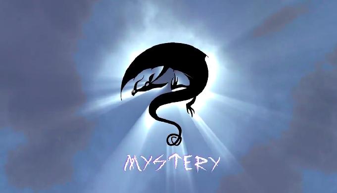 Mystery Class by Xx-NightFuryGirl-xX on deviantART