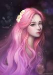 Pinkie