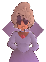 Constance by Happy-Lobster