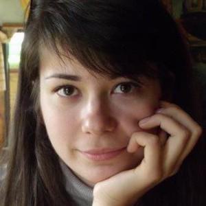 eraclis's Profile Picture