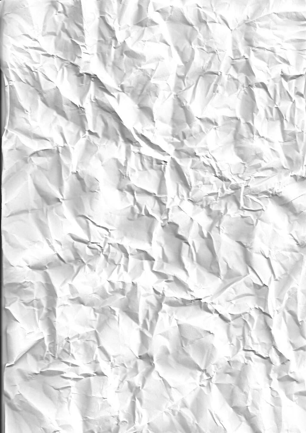 Crumpled Paper Texture by Lil-Plunkie on DeviantArt