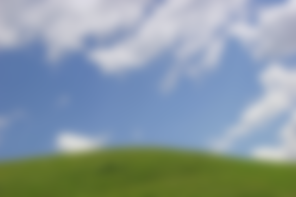 grass and sky backgrounds. Modren And Grass And Sky Background By ISightPhotos  On And Backgrounds
