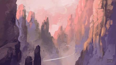 Enviro_Kaima by skitalets