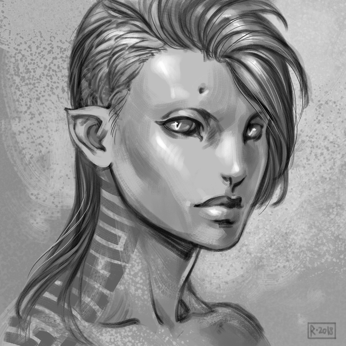 Avatar by skitalets