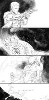 Nomads sketches #7