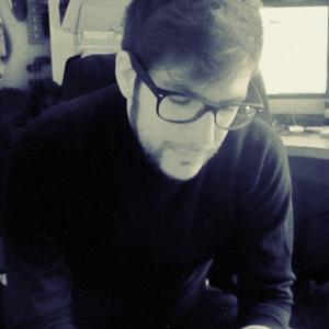 FrameZer0's Profile Picture