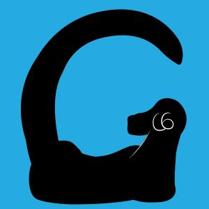 GC6's Profile Picture