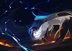 [twwm] firestorm ch. 2: Search Party