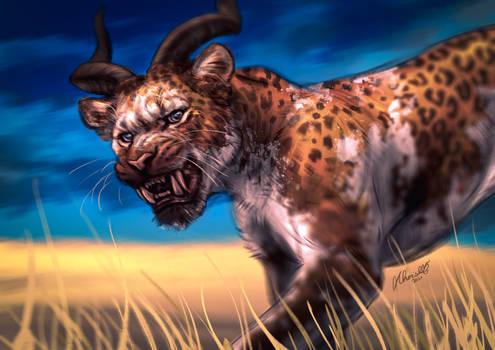 Poacher (AT)