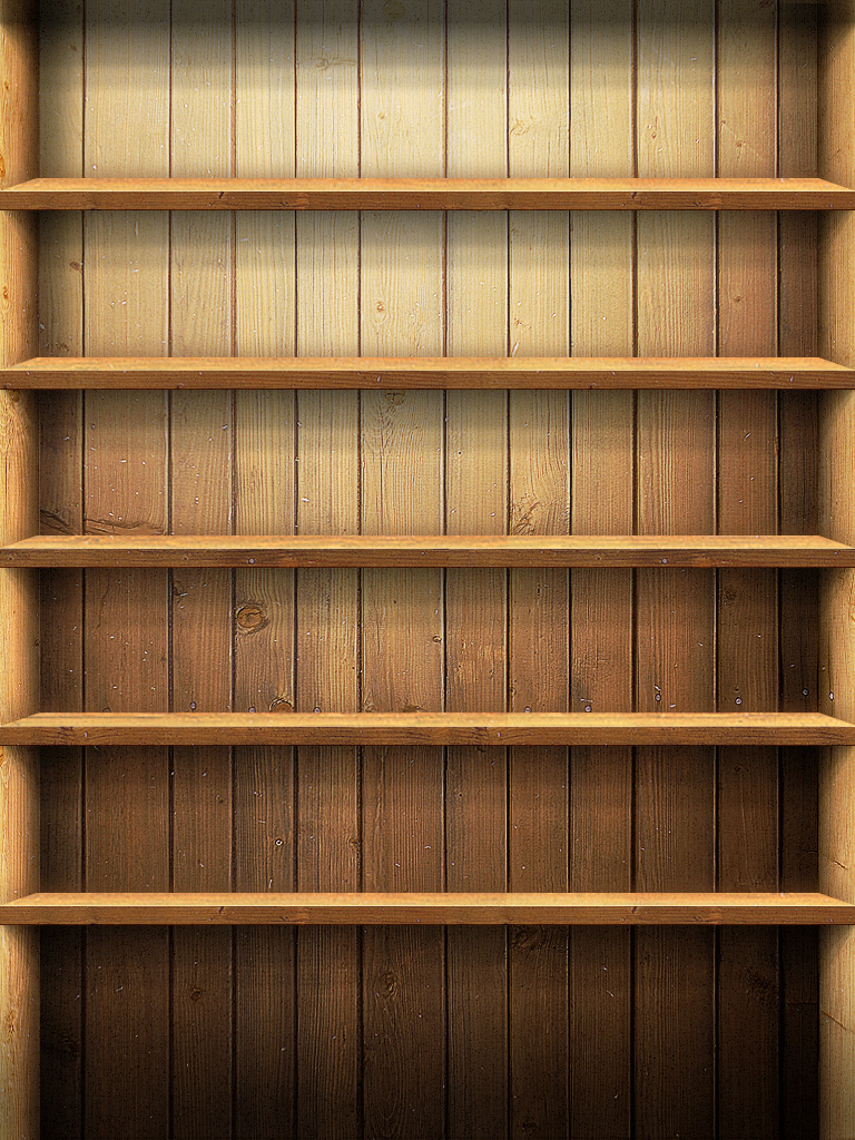 Ipad Wooden Background By Ncrow On Deviantart
