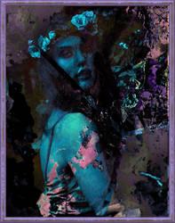 Towards Lilac by fleetofgypsies