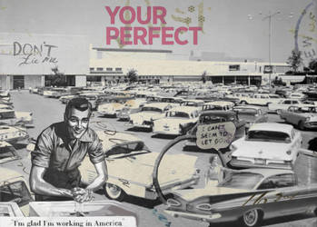 Your Perfect by fleetofgypsies