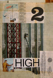 2 High by fleetofgypsies