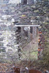 New Hope Ruins 03