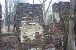 New Hope Ruins 11