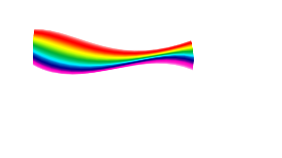 Arcoiris png. by LucyJBGomez on DeviantArt