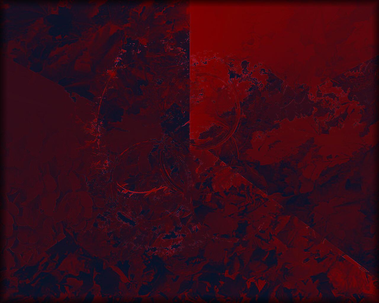 Red Velvet by TNBrat