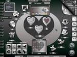 WindowsMAX2 Black