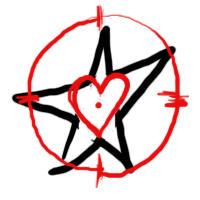 StarCrossHair by InCursive