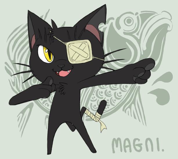 mag-ni's Profile Picture