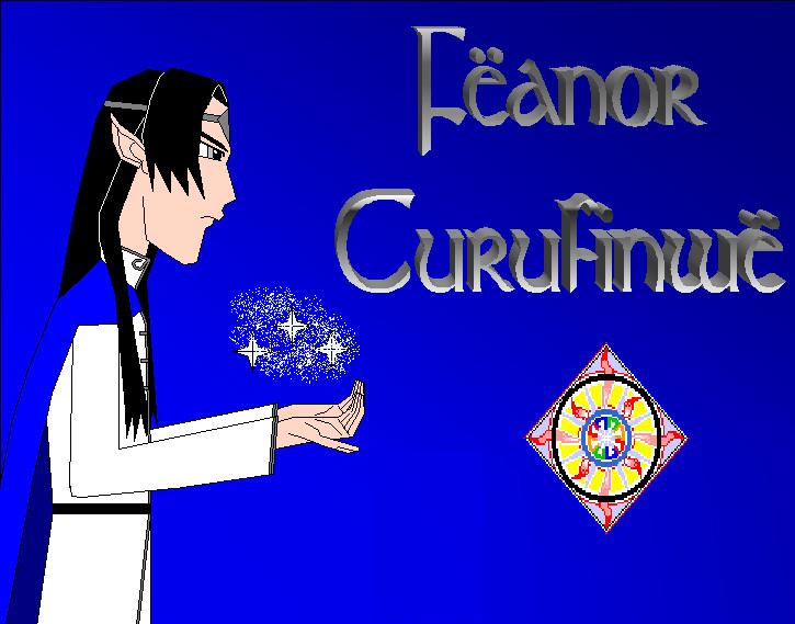 http://fc06.deviantart.com/fs19/f/2007/273/a/3/Feanor_e_as_Silmarils_by_Tomaolykos.jpg