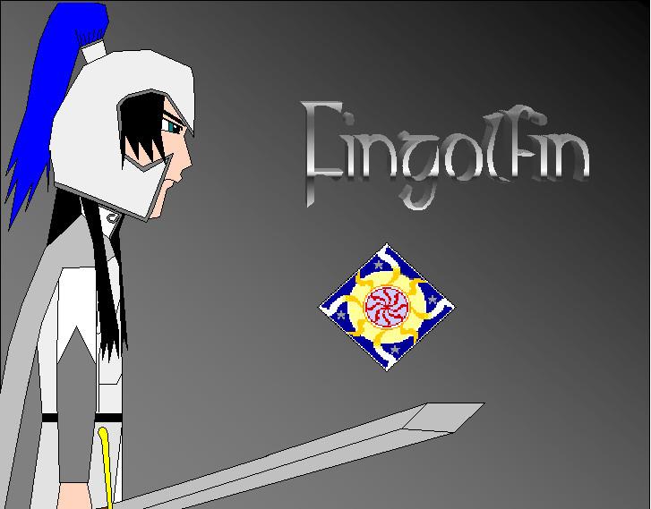 http://fc06.deviantart.com/fs20/f/2007/273/7/3/Fingolfin_na_Dagor_Bragollach_by_Tomaolykos.jpg