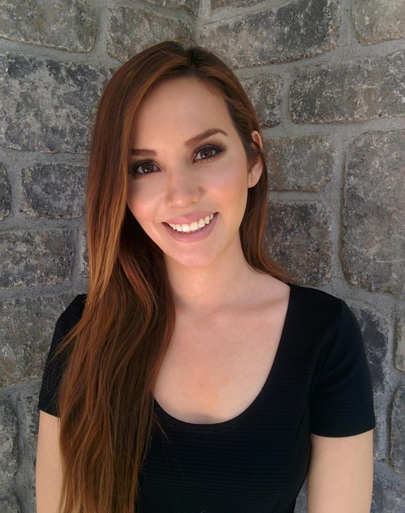 lrntm's Profile Picture