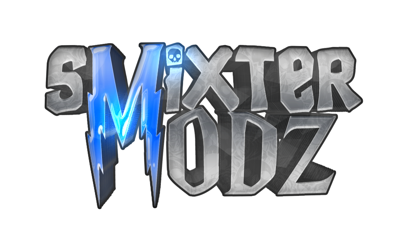 modz wallpaper - photo #4