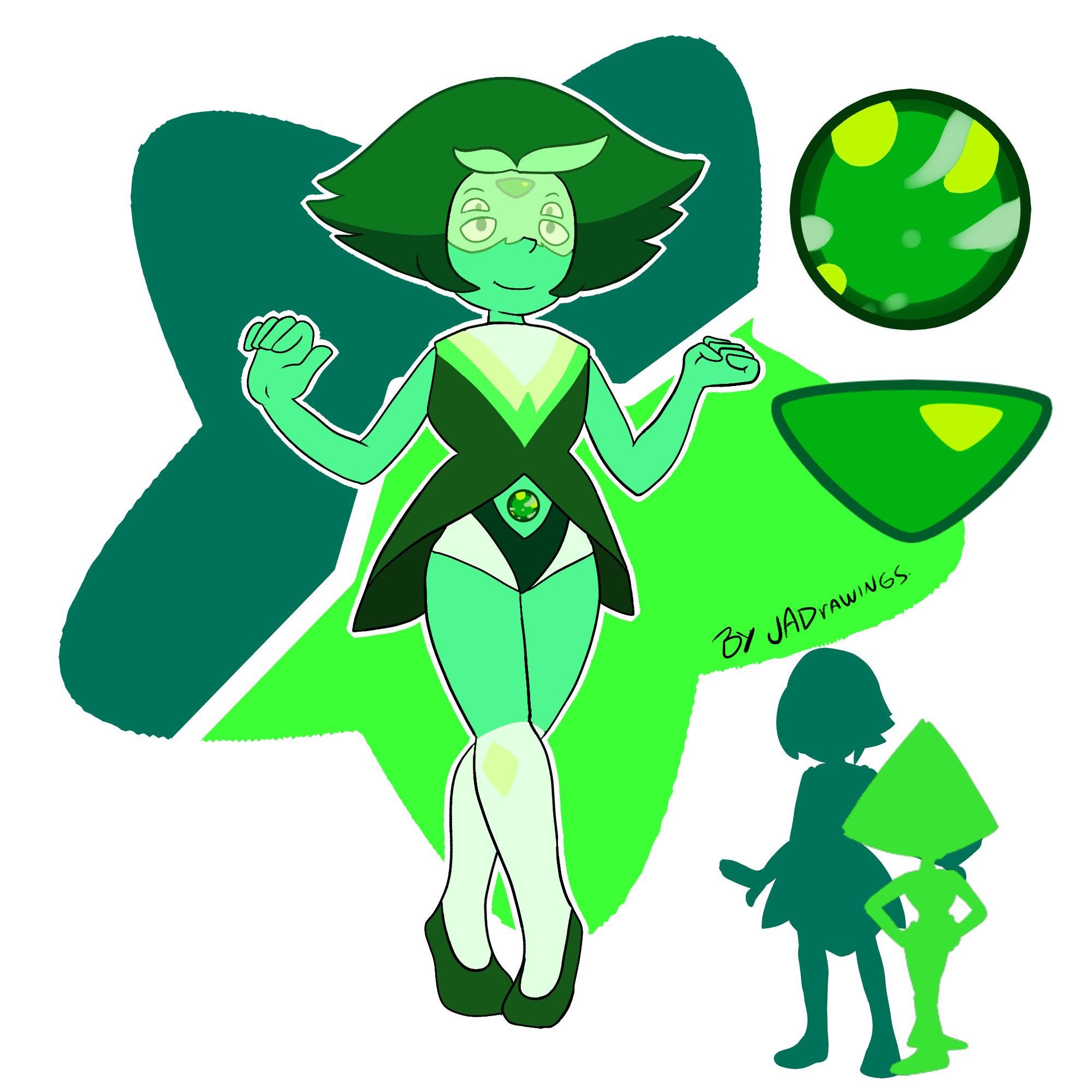 Watch besides Steven Universe Fusion Zoisite 556286913 further Watch besides Fusion Chrome Vesuvianite 681023473 as well Watch. on fuse tv