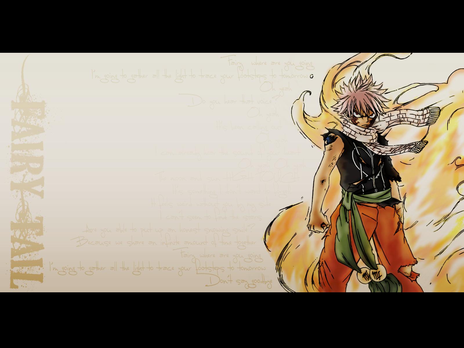 http://fc09.deviantart.net/fs51/f/2009/315/c/2/Fairy_Tail_BG_Series_1___Natsu_by_Sri_sama.png