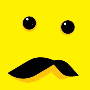 Sofloan's Profile Picture