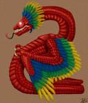Quetzalquatl