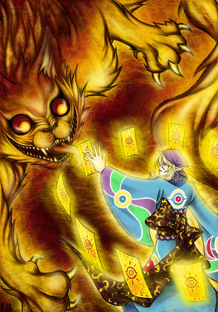 http://fc00.deviantart.net/fs70/f/2010/193/b/e/Bake_Neko_by_Mih4ru_Chan.jpg