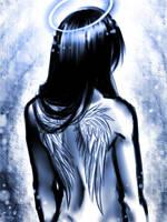 wings by Crescentia-Fortuna