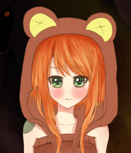 KyokiRose's Profile Picture