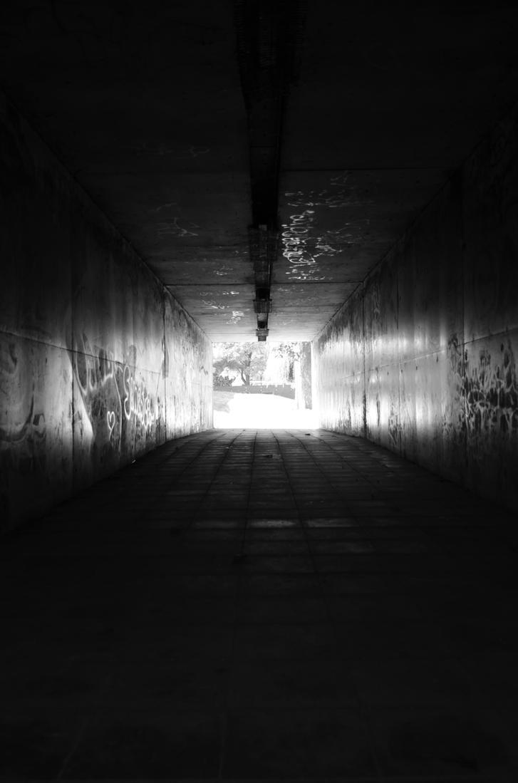 Passage by Vanitas-Art