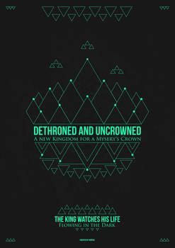 Dethroned and Uncrowned