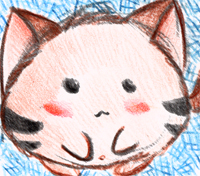 cute by Rizeru-chan