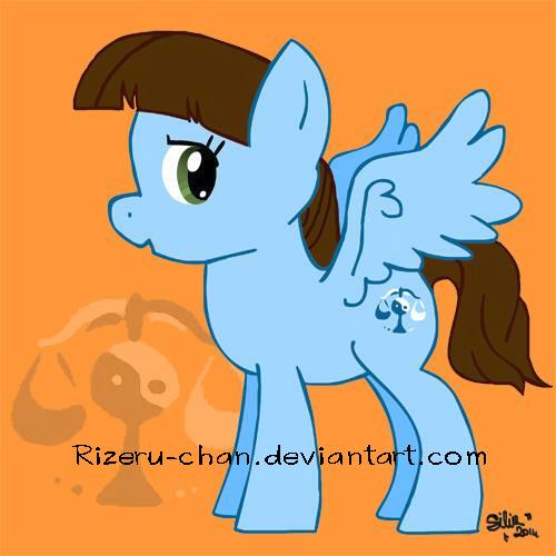 Rizeru-chan's Profile Picture
