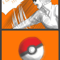 I CHOOSE YOU!!! by dontevenknow-anymore