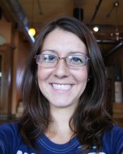 teanlemons's Profile Picture