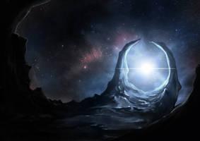 Star Gate