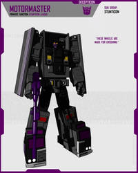 COMBINER TEAMS by F-for-feasant-design on DeviantArt
