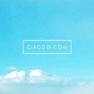 CIROdg's Profile Picture