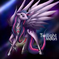 Twilight Moon V2 by jewlecho