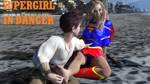 (6)ANDI'S DREAM WORLD: SUPER GIRL IN DANGER
